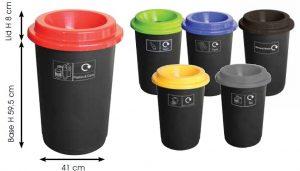 round-recycling-bin-3