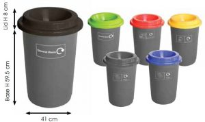 round-recycling-bin-l-grey
